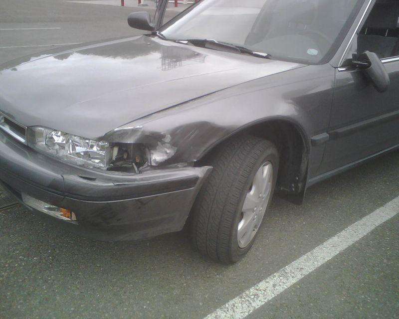 Honda broken.jpg