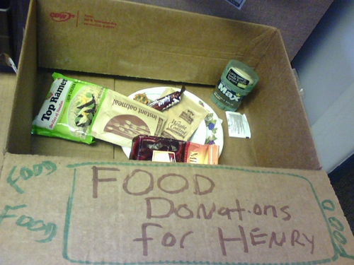 Food_donations_1