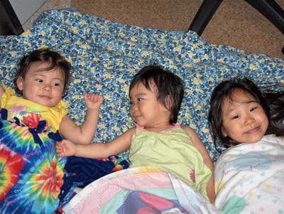 Kids_032_large