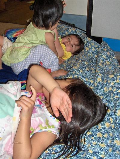 Kids_036_large