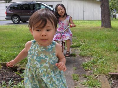 Kids_044_large